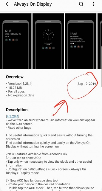 AOD not turning off when phone is in my pocket-screenshot_20190926-194907_galaxy-20store.jpeg