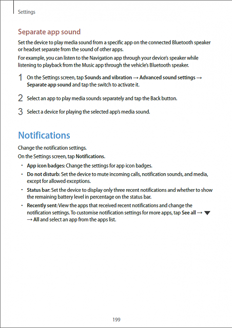 How can I stop my Note 10 from ringing over Bluetooth?-note10-plus-page-199.png