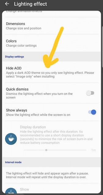 NOTE 10  LED Notification-20190928_230214.jpeg