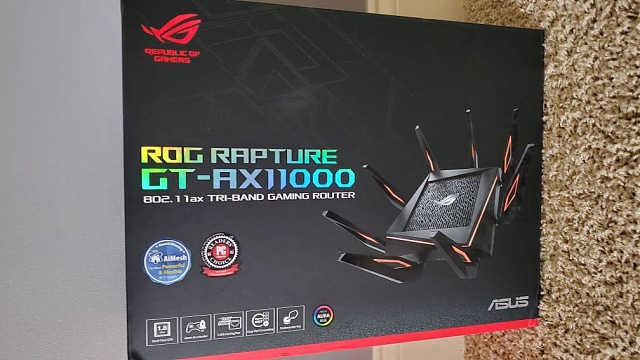 wifi 6 is great! Note 10+-1879.jpg
