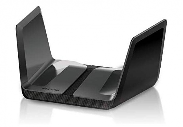 wifi 6 is great! Note 10+-screenshot_20191004-060251_chrome.jpeg