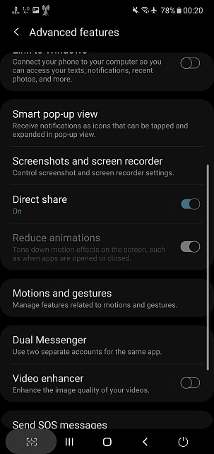 Note 10+ VS iPhone 11 Pro Max-screenshot_20191017-002003_settings.jpg
