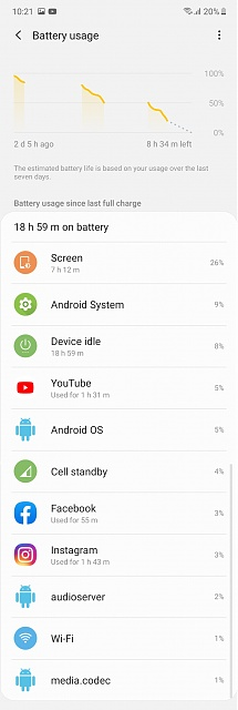 Note 10 plus battery issues is it hardware or software-screenshot_20191023-222112_settings.jpg