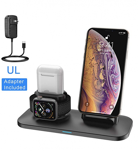 Note 10 plus wireless charging-screen-shot-2019-10-26-9.19.50-am.png