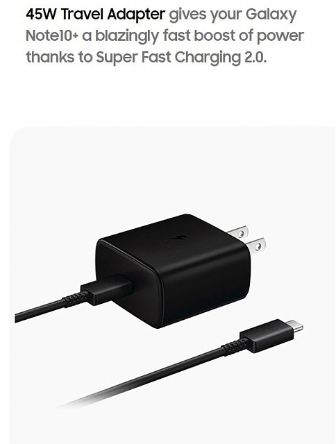 Specs for a 10 ft Note 10+ Fast charge cable-capture.jpg