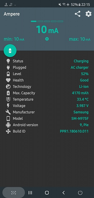 Specs for a 10 ft Note 10+ Fast charge cable-screenshot_20191203-221548_ampere.jpg