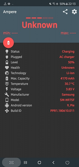 Specs for a 10 ft Note 10+ Fast charge cable-screenshot_20191203-221355_ampere.jpg