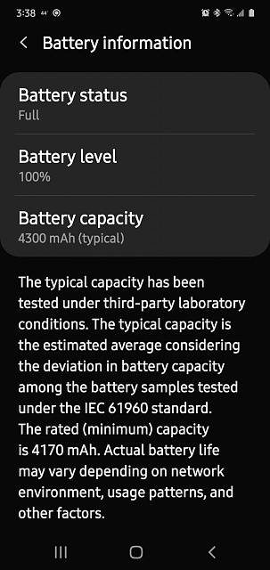 Galaxy Note10+ 4300mAh (typical) - What is the truth?-screenshot_20191212-153822_settings.jpg
