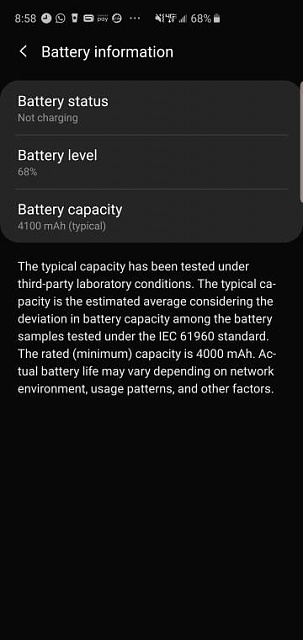 Galaxy Note10+ 4300mAh (typical) - What is the truth?-screenshot_20191212-205844_settings.jpeg