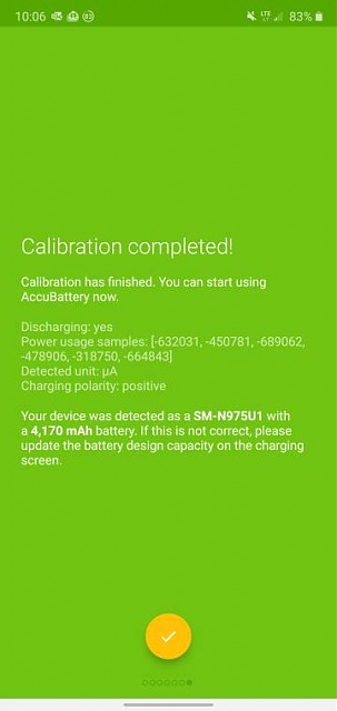 Galaxy Note10+ 4300mAh (typical) - What is the truth?-screenshot_20191219-100656_accubattery.jpeg