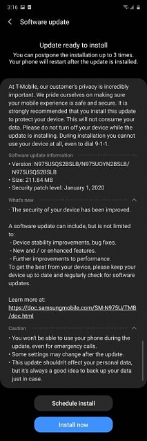 (T-Mobile) January Security Update Released-294.jpg