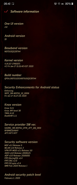 February security patch rolling out-screenshot_20200206-064130_settings.jpg