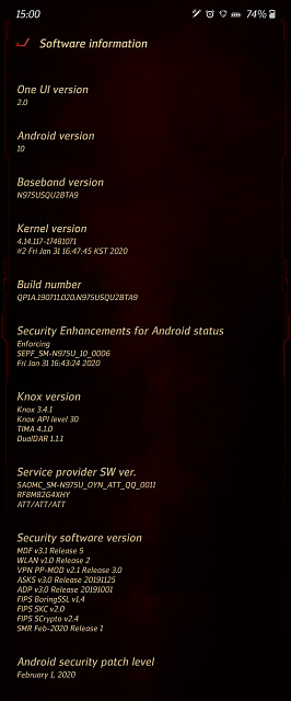 February security patch rolling out-screenshot_20200214-150103_settings.jpg