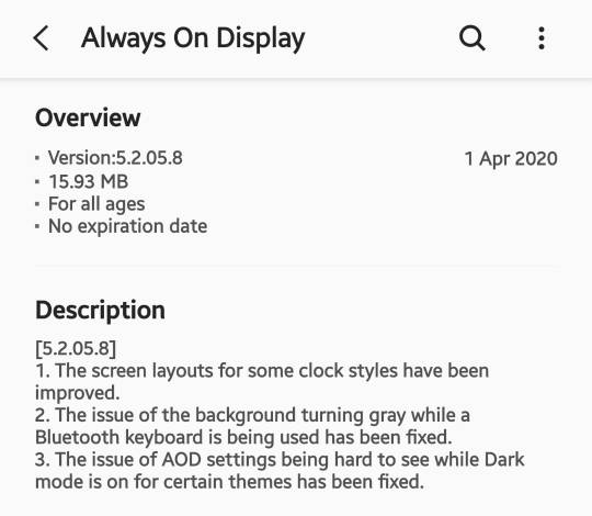 New Aod update for Note 10 10+-57269.jpg