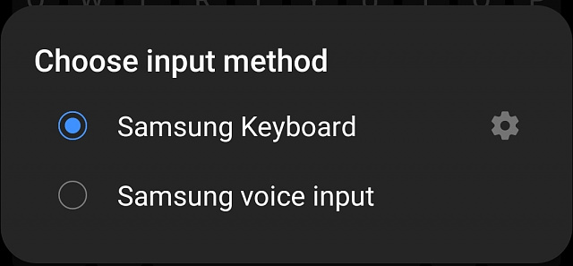 Samsung Note 10 Keyboard on Ui 2.1-screenshot_20200407-061016_samsung-internet.jpg