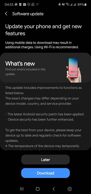 Samsung Note plus and Note 10 may security patch out-13568.jpg
