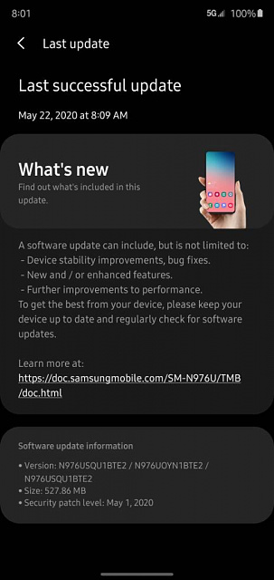 Samsung Note plus and Note 10 may security patch out-screenshot_20200522-200119_software-20update.jpeg