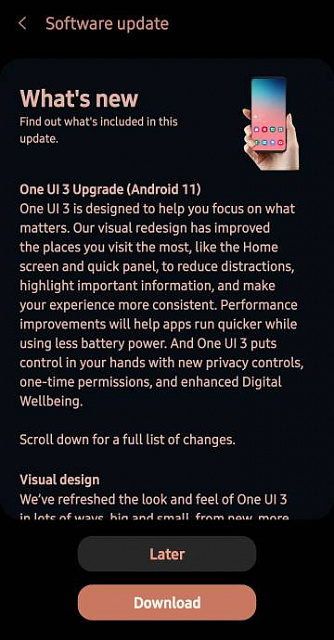 Android 11 with One UI 3.0 Available-98571.jpg