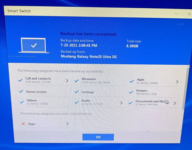 Issues with smart switch-pxl_20210723_181012894.jpg