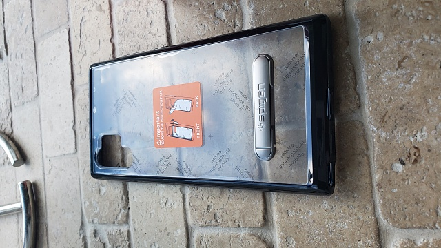Best Clear Cases for Galaxy Note 10 Plus (that doesnt yellow)-20190813_174454.jpg
