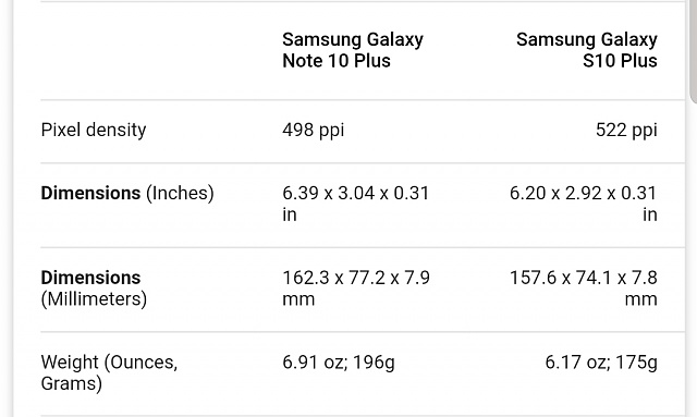 Best Clear Cases for Galaxy Note 10 Plus (that doesnt yellow)-screenshot_20190813-180600_google.jpg