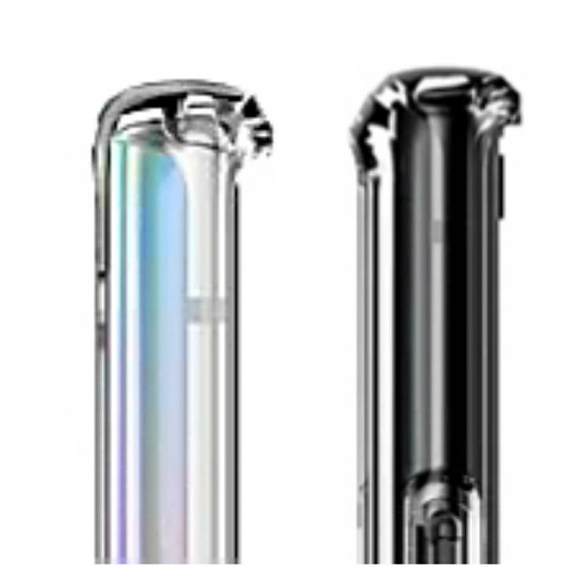 Best Clear Cases for Galaxy Note 10 Plus (that doesnt yellow)-23029.jpg