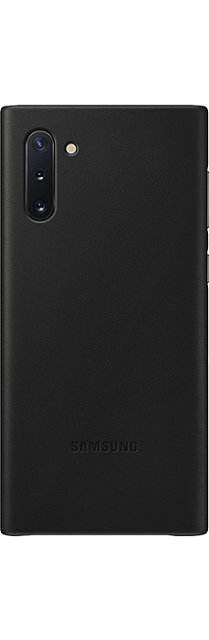 What are your delivery dates for your Samsung cases??-galaxy-note10_accessories_leather_cover_galaxy_note10_black_m.png