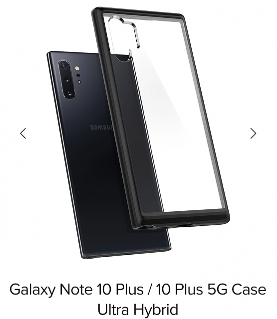 Best Clear Cases for Galaxy Note 10 Plus (that doesnt yellow)-screenshot_20190822-161955-2.jpg