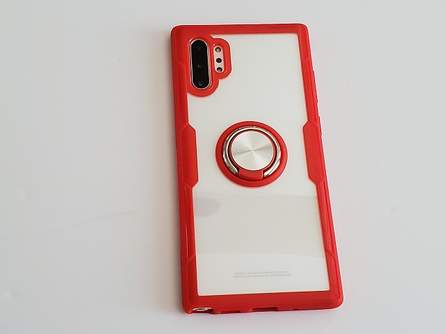Minimalist cases with kickstand for 10+-20190823_115013.jpg
