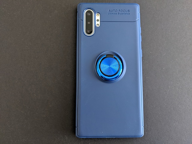 Minimalist cases with kickstand for 10+-img_20190901_095518.jpg