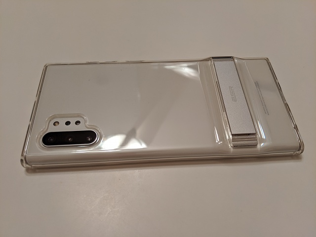 Minimalist cases with kickstand for 10+-img_20190910_180349.jpg
