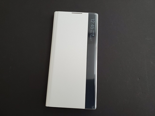 S-View Flip Cover for the Note 10+???-20190916_112618.jpg