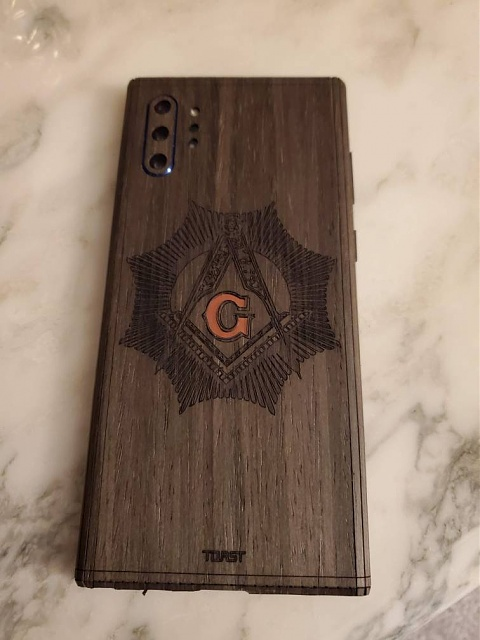 Let's see your DBrand skins-20191211_215447.jpeg