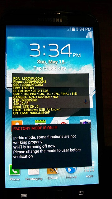 HELP! Note 2 stuck in Factory mode. Can't clear it.-screenshot_2016-05-15-15-48-51.jpg
