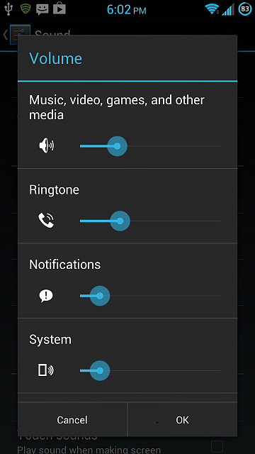 JB Rom BD7 Notification Sounds won't turn down?-2013-02-07-18-02-45.png