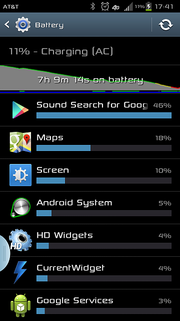 Sound Search and Battery life-screenshot_2013-03-12-17-41-03-1-.png