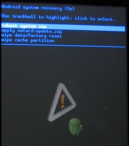 Galaxy note 2 n7100 doesnt boot past welcome screen-recovery.jpg