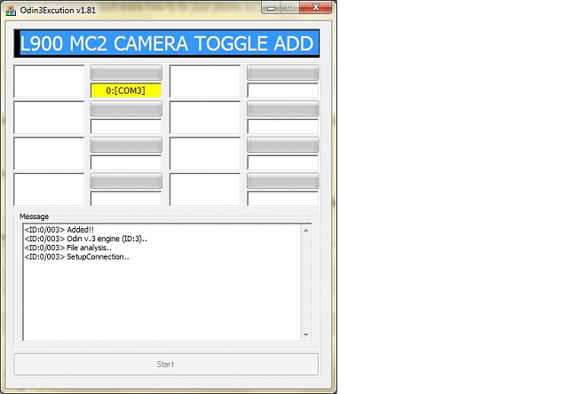 [sprint only] toggle camera shutter sound no root-untitled.jpg