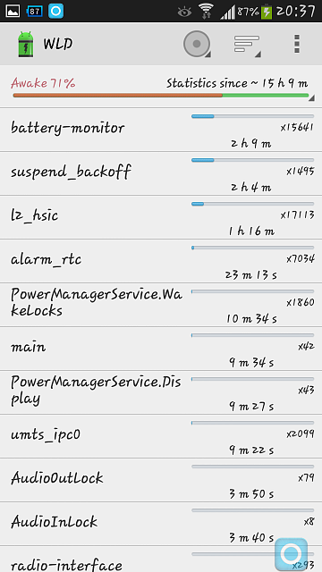 Galaxy Note 2 - Massive battery drain after 4.3 update-screenshot_2014-01-11-20-37-51.png