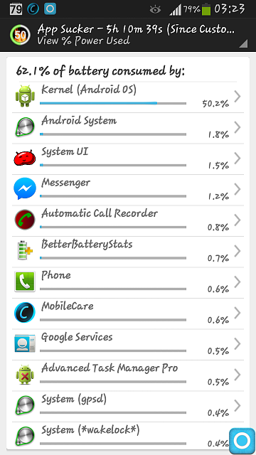 Galaxy Note 2 - Massive battery drain after 4.3 update-screenshot_2014-01-12-03-23-25.png