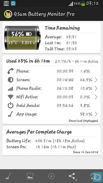 Galaxy Note 2 - Massive battery drain after 4.3 update-screenshot_2014-01-17-03-12-27.png