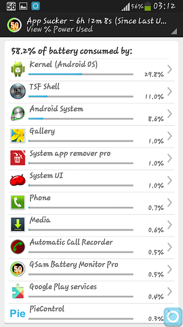 Galaxy Note 2 - Massive battery drain after 4.3 update-screenshot_2014-01-17-03-12-48.png