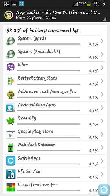 Galaxy Note 2 - Massive battery drain after 4.3 update-screenshot_2014-01-17-03-13-14.png