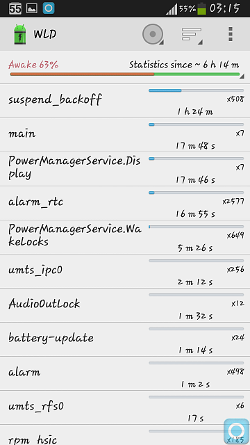 Galaxy Note 2 - Massive battery drain after 4.3 update-screenshot_2014-01-17-03-15-19.png
