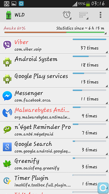 Galaxy Note 2 - Massive battery drain after 4.3 update-screenshot_2014-01-17-03-16-04.png