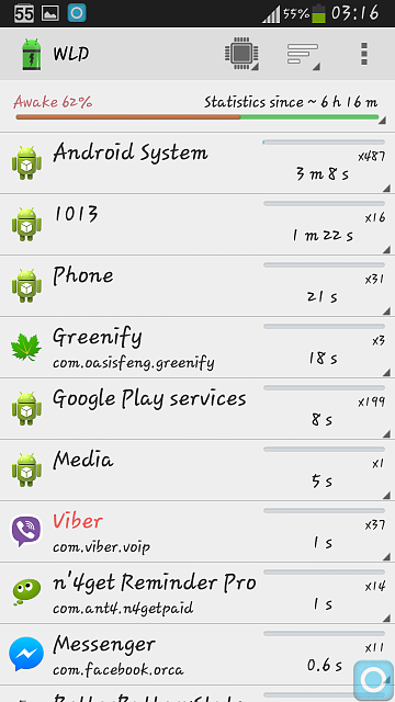 Galaxy Note 2 - Massive battery drain after 4.3 update-screenshot_2014-01-17-03-16-13.png