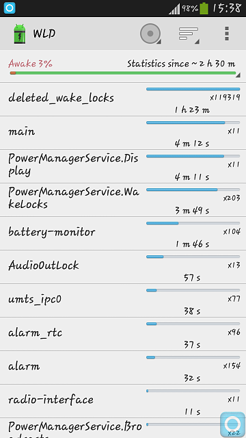 Galaxy Note 2 - Massive battery drain after 4.3 update-screenshot_2014-01-18-15-38-17.png