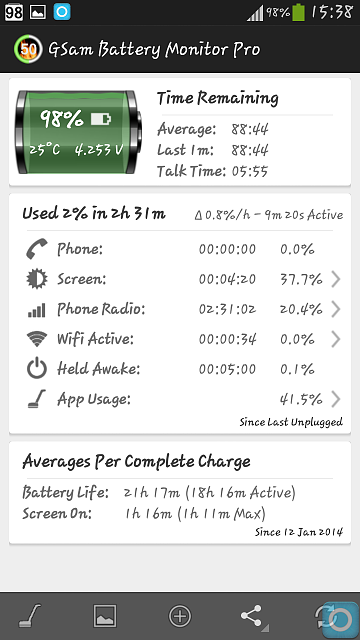 Galaxy Note 2 - Massive battery drain after 4.3 update-screenshot_2014-01-18-15-38-32.png