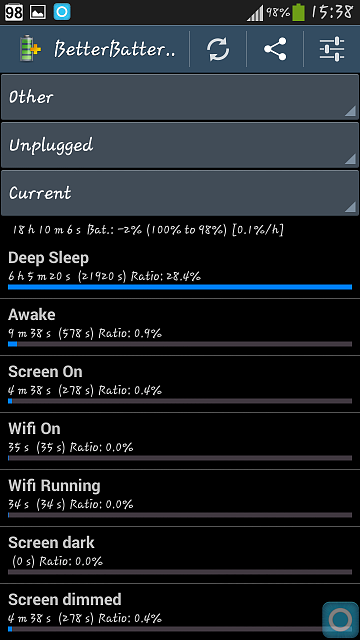 Galaxy Note 2 - Massive battery drain after 4.3 update-screenshot_2014-01-18-15-38-52.png