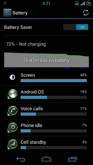 Note II Battery...-1391553115656.jpg